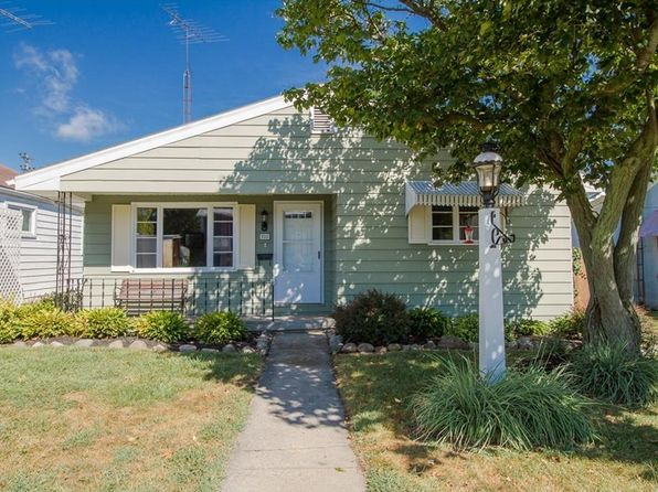 3 bed 2 bath Single Family at 710 E Water St Greenville, OH, 45331 is for sale at 88k - 1 of 43