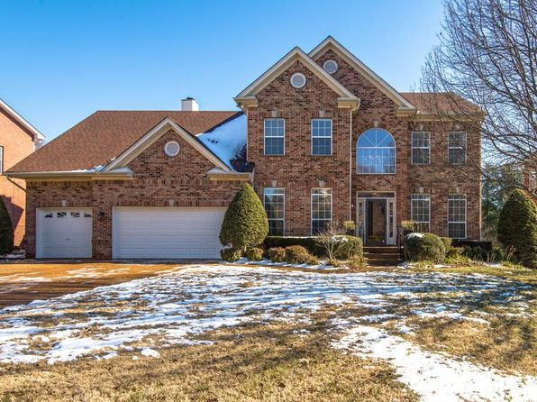 4 bed 3 bath Single Family at 5913 Hitching Post Ln Nashville, TN, 37211 is for sale at 449k - 1 of 30
