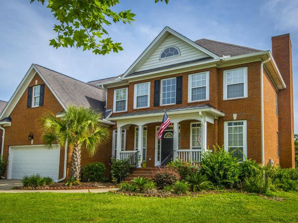 5 bed 3 bath Single Family at 2735 Waterpointe Cir Mount Pleasant, SC, 29466 is for sale at 500k - 1 of 53