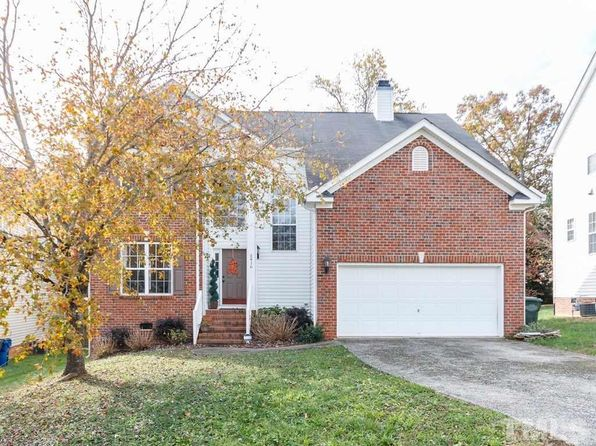4 bed 3 bath Single Family at 2416 Silver Lake Trl Raleigh, NC, 27606 is for sale at 320k - 1 of 25