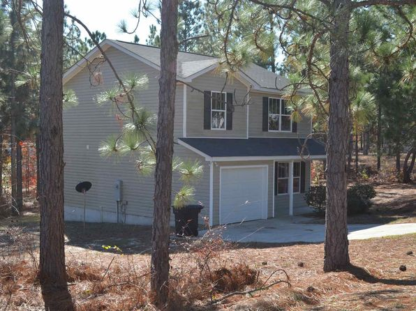 3 bed 3 bath Single Family at 350 CHARM HILL RD LUGOFF, SC, 29078 is for sale at 140k - 1 of 12