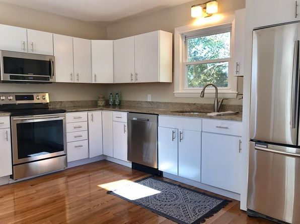 3 bed 1 bath Single Family at 223 Franklin St Braintree, MA, 02184 is for sale at 525k - 1 of 19