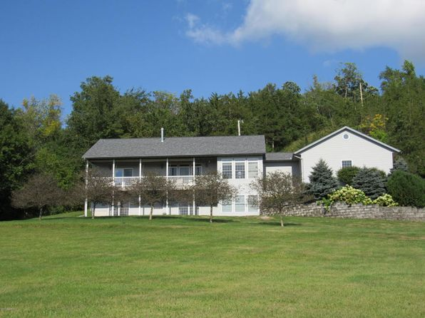 4 bed 3 bath Single Family at 34869 Fawn Dr Lanesboro, MN, 55949 is for sale at 285k - 1 of 29