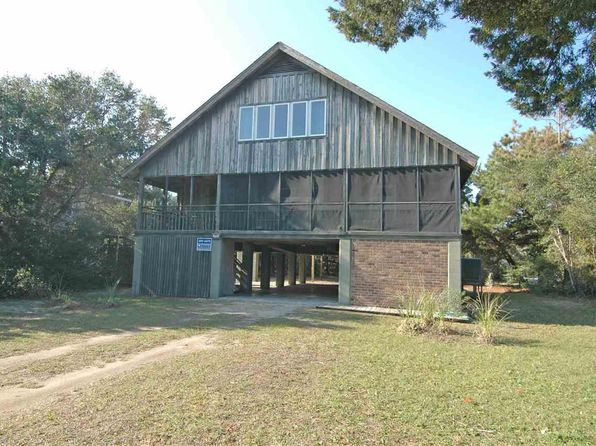 5 bed 4 bath Single Family at 145 PARKER DR PAWLEYS ISLAND, SC, 29585 is for sale at 695k - 1 of 20