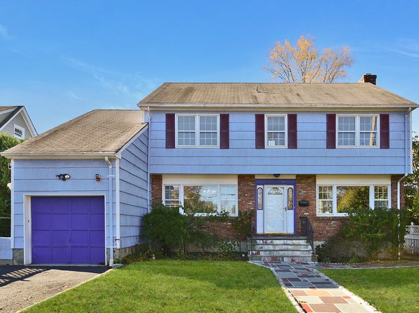 4 bed 3 bath Single Family at 310 Heathcote Ave Mamaroneck, NY, 10543 is for sale at 679k - 1 of 30