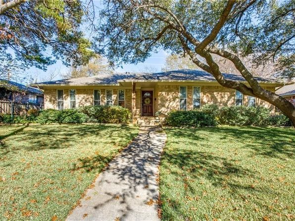 3 bed 3 bath Single Family at 10181 Vistadale Dr Dallas, TX, 75238 is for sale at 399k - 1 of 24