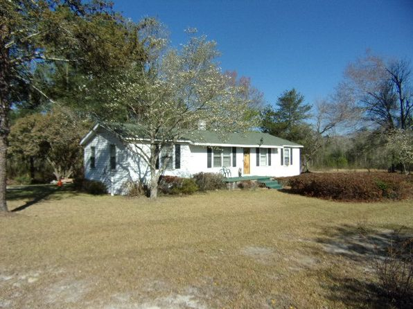 2 bed 2 bath Single Family at 7376 Savannah Hwy Neeses, SC, 29107 is for sale at 65k - 1 of 22