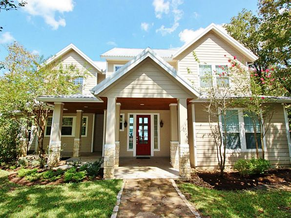 4 bed 5 bath Single Family at 20535 Beavers Cove Rd Thornton, TX, 76687 is for sale at 640k - 1 of 32