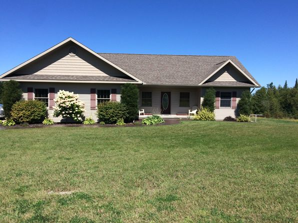 3 bed 2 bath Single Family at 6174 E Metz Hwy Posen, MI, 49776 is for sale at 189k - 1 of 35