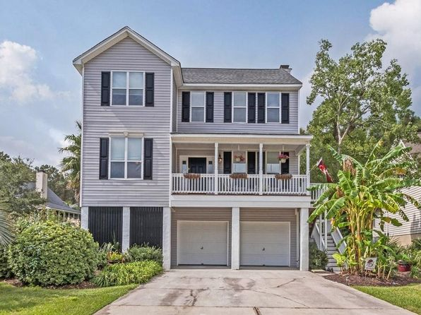 4 bed 3 bath Single Family at 1335 River Otter Ct Mount Pleasant, SC, 29466 is for sale at 450k - 1 of 37