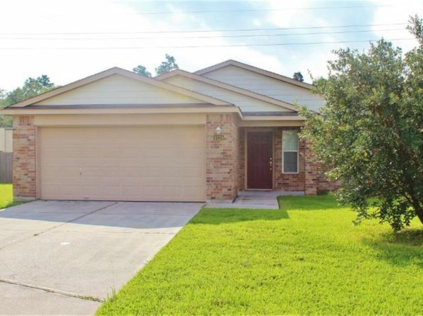 3 bed 2 bath Single Family at 4734 Comal River Loop Spring, TX, 77386 is for sale at 140k - 1 of 11