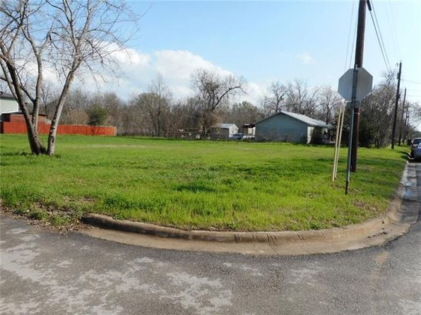null bed null bath Vacant Land at  Lot 1 Walnut Bastrop, TX, 78602 is for sale at 55k - 1 of 6