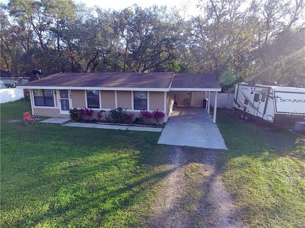 2 bed 1 bath Single Family at 289 Marjorie Blvd Longwood, FL, 32750 is for sale at 125k - 1 of 21