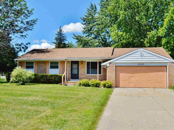 3 bed 2 bath Single Family at 6042 Wild Turkey Rd Grand Blanc, MI, 48439 is for sale at 130k - 1 of 19