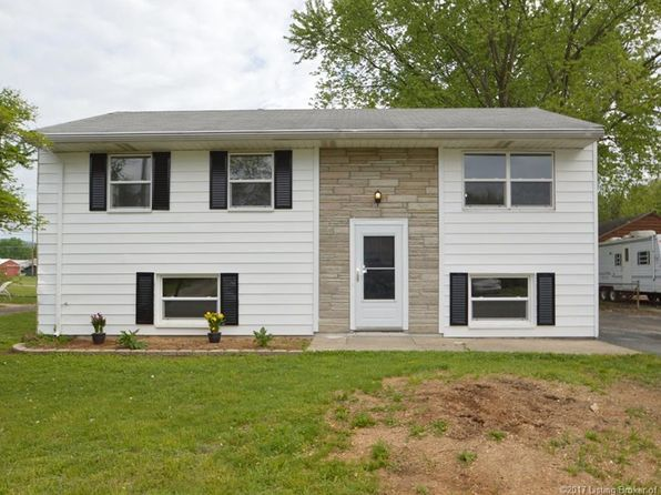 3 bed 1 bath Single Family at 213 Gordon Dr New Albany, IN, 47150 is for sale at 120k - 1 of 27