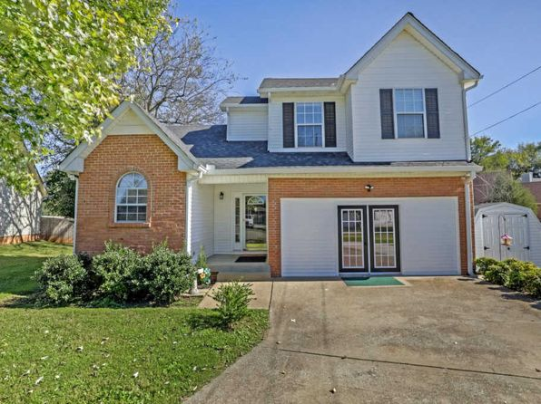 3 bed 3.5 bath Single Family at 308 Valley Ct Smyrna, TN, 37167 is for sale at 205k - 1 of 30