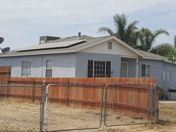 3 bed 1 bath Single Family at 14777 Valencia Ave Fontana, CA, 92335 is for sale at 310k - 1 of 2