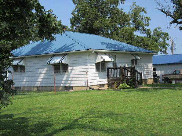 3 bed 2 bath Single Family at 24795 100th Rd Houstonia, MO, 65333 is for sale at 169k - 1 of 28
