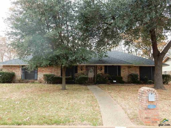 3 bed 2 bath Single Family at 728 OXFORD DR TYLER, TX, 75703 is for sale at 170k - 1 of 36