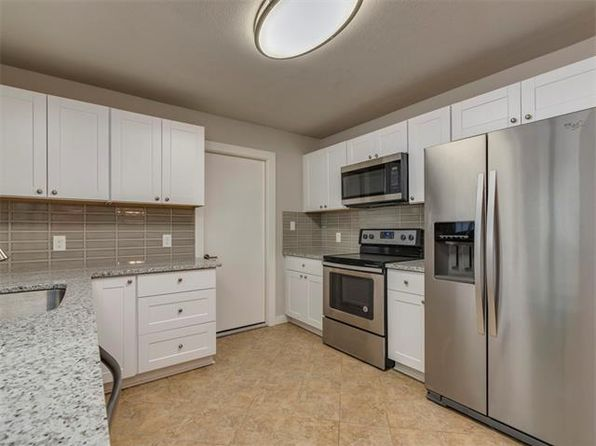 2 bed 3 bath Townhouse at 9513 Quail Village Ln Austin, TX, 78758 is for sale at 190k - 1 of 26
