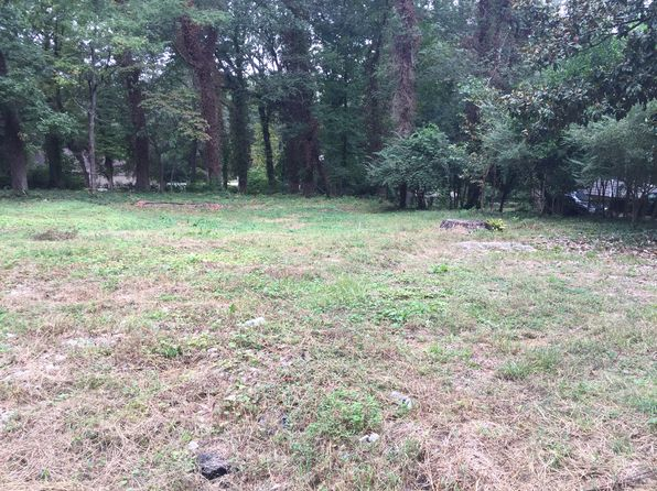 null bed null bath Vacant Land at 1919 Bonner St Decatur, GA, 30032 is for sale at 90k - 1 of 3