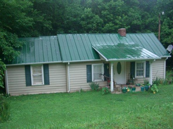 2 bed 1 bath Single Family at 34 Thompson Hollow Rd Carthage, TN, 37030 is for sale at 45k - 1 of 6