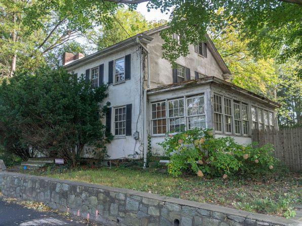 4 bed 2 bath Single Family at 740 W Brookhaven Rd Wallingford, PA, 19086 is for sale at 250k - 1 of 30