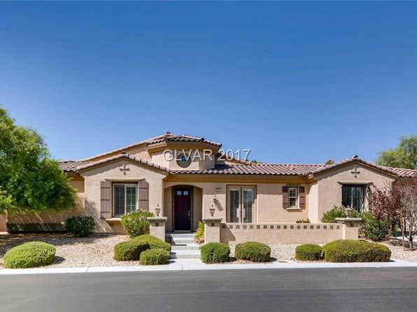 5 bed 5 bath Single Family at 5047 Jessica Joy St Las Vegas, NV, 89149 is for sale at 640k - 1 of 35