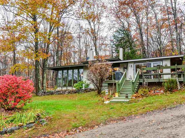 3 bed 1 bath Single Family at 83 # 2 Stage Rd. Rd Sanbornton, NH, 03269 is for sale at 240k - 1 of 39