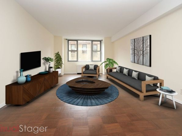 1 bed 1 bath Cooperative at 444 E 86th St New York, NY, 10028 is for sale at 698k - 1 of 8
