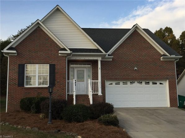 3 bed 3 bath Single Family at 6749 Elm Hill Dr Clemmons, NC, 27012 is for sale at 225k - 1 of 23