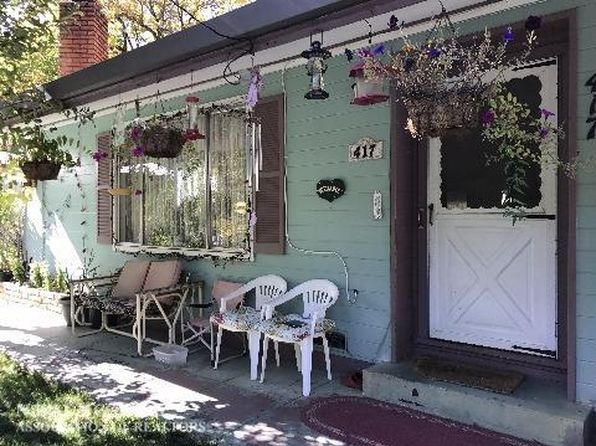 3 bed 1 bath Single Family at 417 MAIN ST DOWNIEVILLE, CA, 95936 is for sale at 130k - 1 of 10