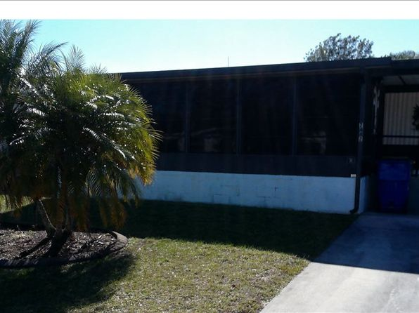 2 bed 2 bath Mobile / Manufactured at 2442 SAN JOSE AVE AVON PARK, FL, 33825 is for sale at 75k - 1 of 18