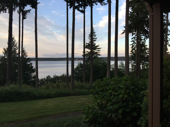 1 bed 1 bath Condo at 30 Harborview Dr Port Townsend, WA, 98368 is for sale at 250k - 1 of 2