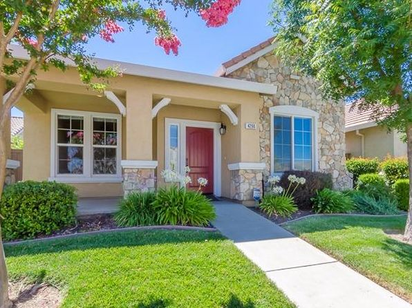 2 bed 2 bath Single Family at 4290 Euboea Island Ln Sacramento, CA, 95834 is for sale at 315k - 1 of 21