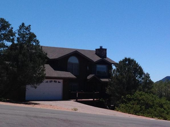 3 bed 3 bath Single Family at 1005 N Monarch Dr Payson, AZ, 85541 is for sale at 325k - 1 of 28