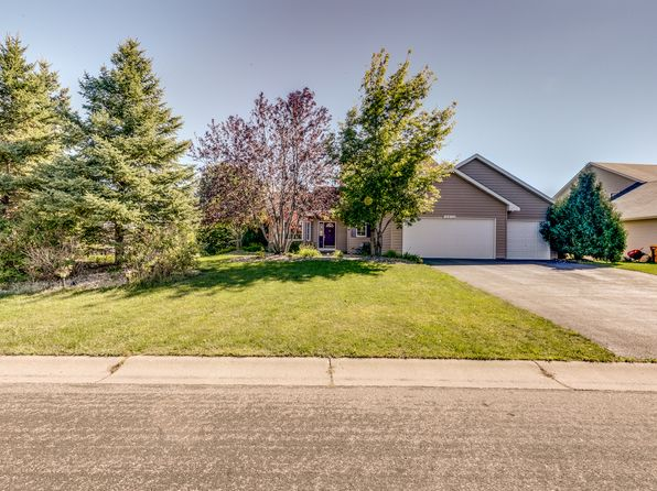 5 bed 4 bath Single Family at 15913 Cascade Path Rosemount, MN, 55068 is for sale at 380k - 1 of 25