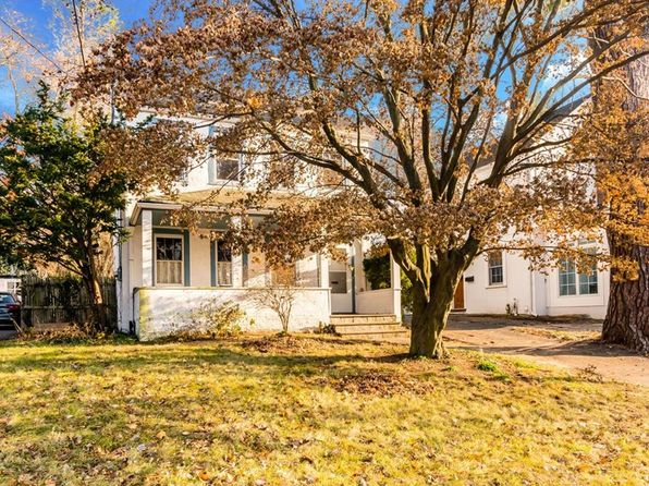 3 bed 1 bath Single Family at 33 Maple St Irvington, NY, 10533 is for sale at 735k - 1 of 19