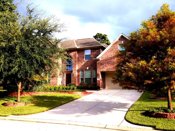 4 bed 4 bath Single Family at 2514 Ellis Park Ln Conroe, TX, 77304 is for sale at 295k - 1 of 28