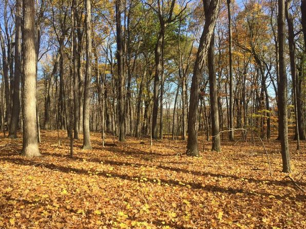 null bed null bath Vacant Land at LT2 Wesley Ct Kewaskum, WI, 53040 is for sale at 85k - 1 of 13