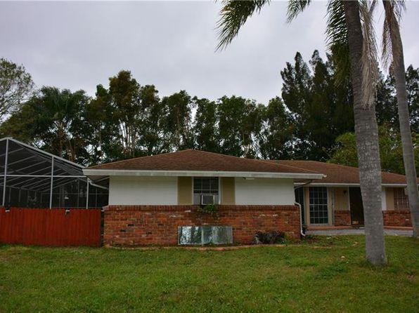 4 bed 3 bath Single Family at 715 N Lockwood Ridge Rd Sarasota, FL, 34237 is for sale at 289k - 1 of 5