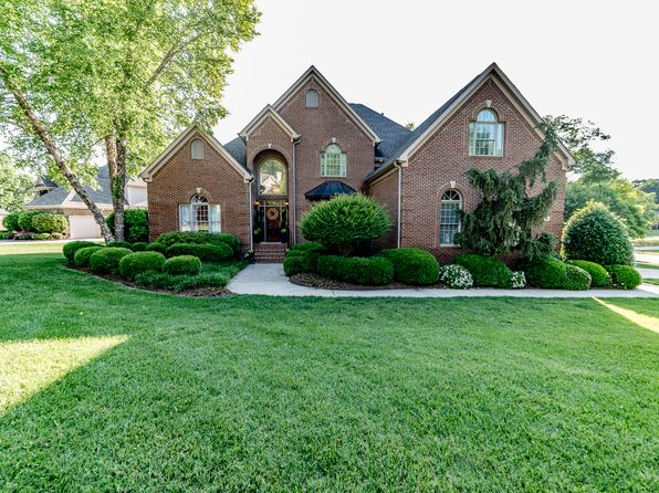 4 bed 4 bath Single Family at 128 Lillians Way Madison, AL, 35758 is for sale at 595k - 1 of 48
