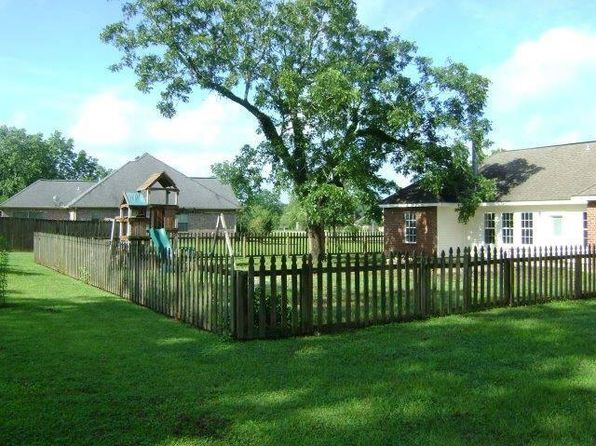 3 bed 2 bath Single Family at 52 Native Dancer Carriere, MS, 39426 is for sale at 169k - google static map