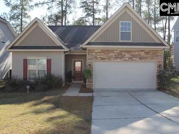 3 bed 2 bath Single Family at 110 GREENBANK DR LEXINGTON, SC, 29073 is for sale at 150k - 1 of 13