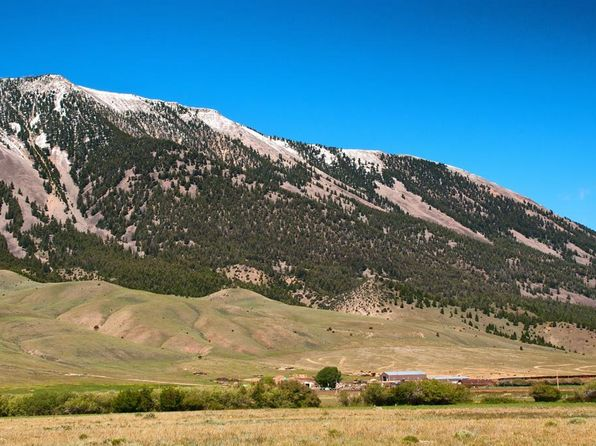 3 bed 2 bath Single Family at  Tbd Sheep Creek Rd Dell, MT, 59724 is for sale at 6.30m - 1 of 25