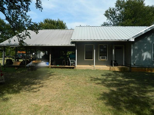3 bed 1.5 bath Single Family at 11957 Prairie Hill Dr Hearne, TX, 77859 is for sale at 79k - 1 of 14