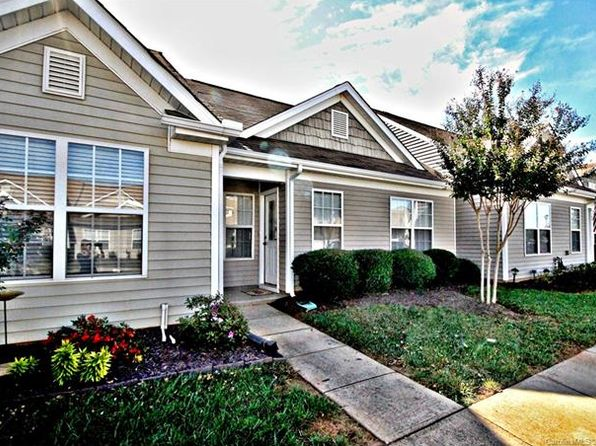 3 bed 2 bath Townhouse at 1893 Sandal Brook Rd Indian Land, SC, 29707 is for sale at 140k - 1 of 24