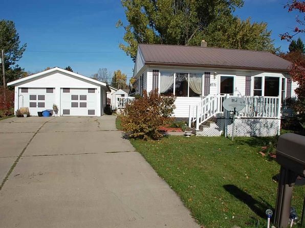 3 bed 2 bath Single Family at 8771 Merritt Pl Mountain Iron, MN, 55768 is for sale at 119k - 1 of 18