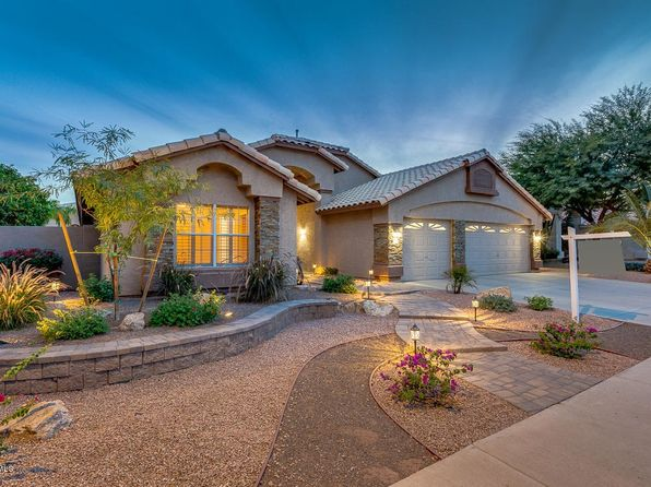 4 bed 2 bath Single Family at 1147 W Courtney Ln Tempe, AZ, 85284 is for sale at 428k - 1 of 37