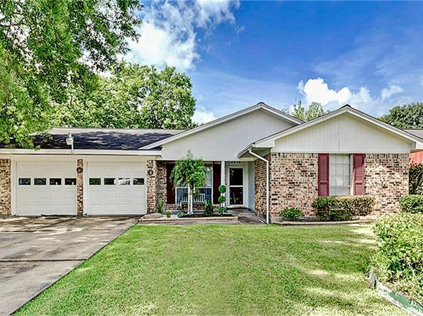 3 bed 2 bath Single Family at 2018 Fairfield Ct N League City, TX, 77573 is for sale at 170k - 1 of 22